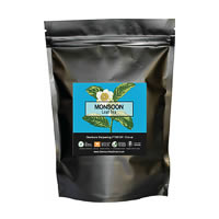 Glenburn Darjeeling Monsoon Tea, Loose 227 gm