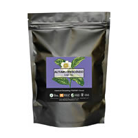 Glenburn Darjeeling Autumn Crescendo Tea, Loose 227 gm