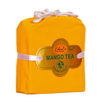 Eden's Mango Loose Leaf Tea 100 gm