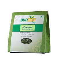Budwhite Himalayan Nettle-Lemongrass Loose Leaf Tea 50 gm