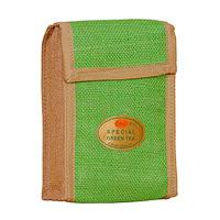 Eden's Special Green Tea, Loose Leaf 250 gm