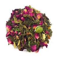 Nargis Ayurvedic Healthy Weight Loss Herbal Tea, 100 gm