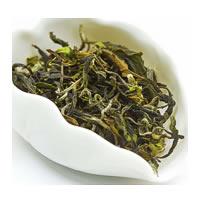 Lochan Glenburn Moonshine 2018 First Flush Organic Black Tea, Loose Whole ...