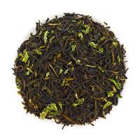 Nargis Pure Mint Green Tea, Loose Leaf 100 gm