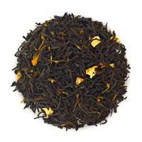 Nargis Cinnamon Ginger Black Orthodox Tea, Loose Leaf 100 gm