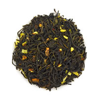 Nargis Kashmiri Kahwa Green Tea, Loose Leaf 500 gm