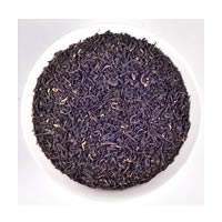 Nargis Pure Malty Magic Assam Second Flush Black Tea, Loose Leaf 300 gm