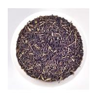 Nargis Resplendent Nepal Flavoursome Blend Organic Black Orthodox Tea, ...
