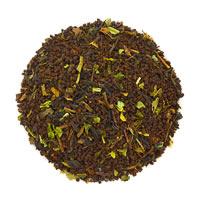 Nargis Exotic Assam Organic Black CTC BOP Tea, 300 gm
