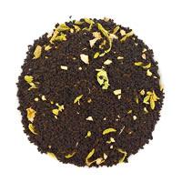 Nargis Assam CTC Masala Bombay Cutting Chai, 500 gm