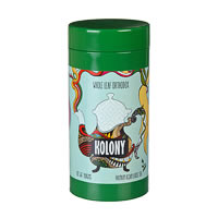 Kolony Premium Assam Whole Leaf Orthodox Tea, 100 gm