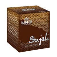 Nargis Sujali Darjeeling Summer Harvest Black Tea, Loose Leaf 100 gm