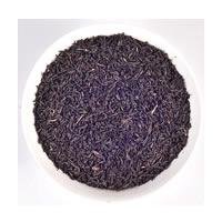 Nargis Assam Second Flush Fine Black Tea, Loose leaf 300 gm