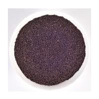 Nargis Silky Supreme Assam First Flush Organic CTC Black Tea, 1000 gm