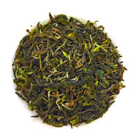 Nargis Runglee Rungliot Darjeeling First Flush Black Tea, Loose Leaf 100 gm