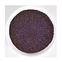 Nargis Strong Assam First Flush Organic CTC Black Tea, 1000 gm