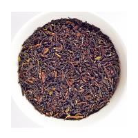 Nargis Namring Assam FTGFOP Second Flush Black Tea, Loose Leaf 1000 gm