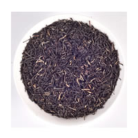 Nargis Golden Tip Citrusy Assam Black Orthodox Tea, Loose Leaf Blended 100 gm
