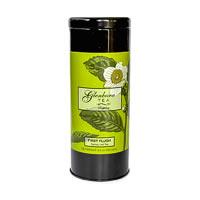 Glenburn Darjeeling First Flush Tea, Loose 100 gm Caddy