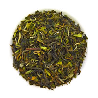 Nargis Selimbong Darjeeling First Flush Black Tea, Loose Leaf 500 gm