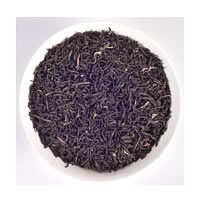 Nargis Strong Assam Second Flush Black Orthodox Tea, Loose Leaf 1000 gm