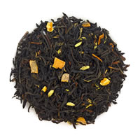 Nargis Exotic Indian Spiced Assam Black Tea, Loose Leaf 500 gm
