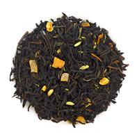 Nargis Exotic Indian Spiced Assam Black Tea, Loose Leaf 500 gm
