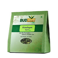 Budwhite Himalayan Spice Loose Leaf Tea 50 gm