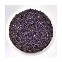 Nargis Pure Malty Magic Assam Second Flush Black Tea, Loose Leaf 1000 gm