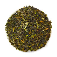 Nargis Soom Darjeeling First Flush Black Tea, Loose Leaf 100 gm