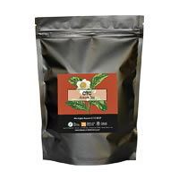 Khongea Assam CTC Tea, 227 gm