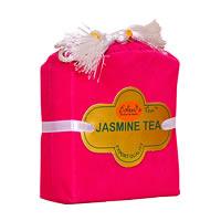 Eden's Jasmine Loose Leaf Tea 100 gm
