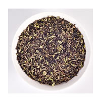 Nargis Kangra Post Autumn Light Black Tea, Loose Leaf 100 gm