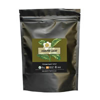 Khongea Assam Leaf Tea, Loose 227 gm