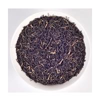 Nargis Light Honey Flavor Assam Black Tea, Loose Leaf 100 gm