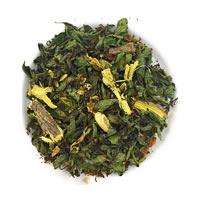 Nargis Ayurvedic Stress Free Herbal Tea, 100 gm