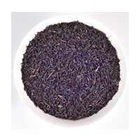 Nargis Assam Second Flush Fine Black Tea, Loose leaf 500 gm