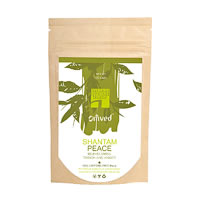 Omved Shantam De-Stress Tisane Tea