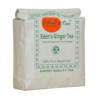 Eden's Ginger Tea 100 gm