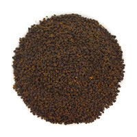 Nargis Imperal High Grown Assam CTC BOP Black Tea, 100 gm
