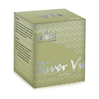 Nargis River View Islampur Dinajpur Assam Pekoe Black Tea, Loose Leaf 100 gm