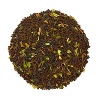 Nargis Exotic Assam FBOP Black Tea, Loose Leaf 250 gm