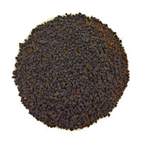 Nargis Halmari BOPSM First Flush Assam CTC Tea, 100 gm