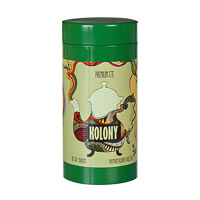 Kolony Premium Assam CTC Tea, 100 gm