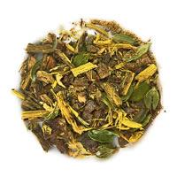 Nargis Ayurvedic Balance Relaxing Organic Vata Tea, 100 gm