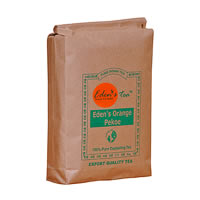 Eden's Orange Pekoe Loose Leaf Tea 250 gm
