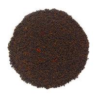 Nargis Saffron Assam CTC Tea, 500 gm