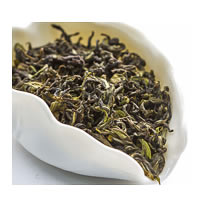 Lochan Goomtee Clonal Spring Delight Black Tea, Loose Whole Leaf 50 gm