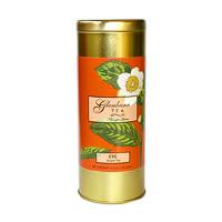 Khongea Assam CTC Tea, 130 gm Caddy
