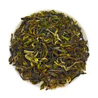 Nargis Tukalah Darjeeling First Flush Black Tea, Loose Leaf 100 gm